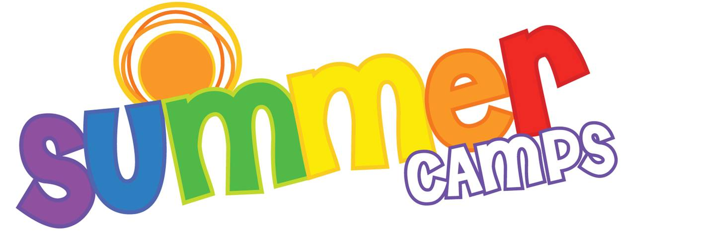 Thinking About Summer Camps In Baltimore For Your Kids Medfield