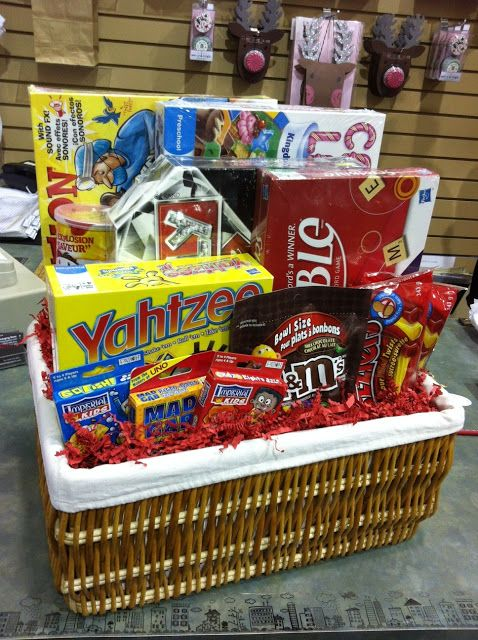 Classroom Theme Basket Ideas ~ Homeroom basket themes pitch in for the spring
