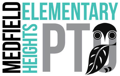 MEDFIELD HEIGHTS ELEMENTARY PTO